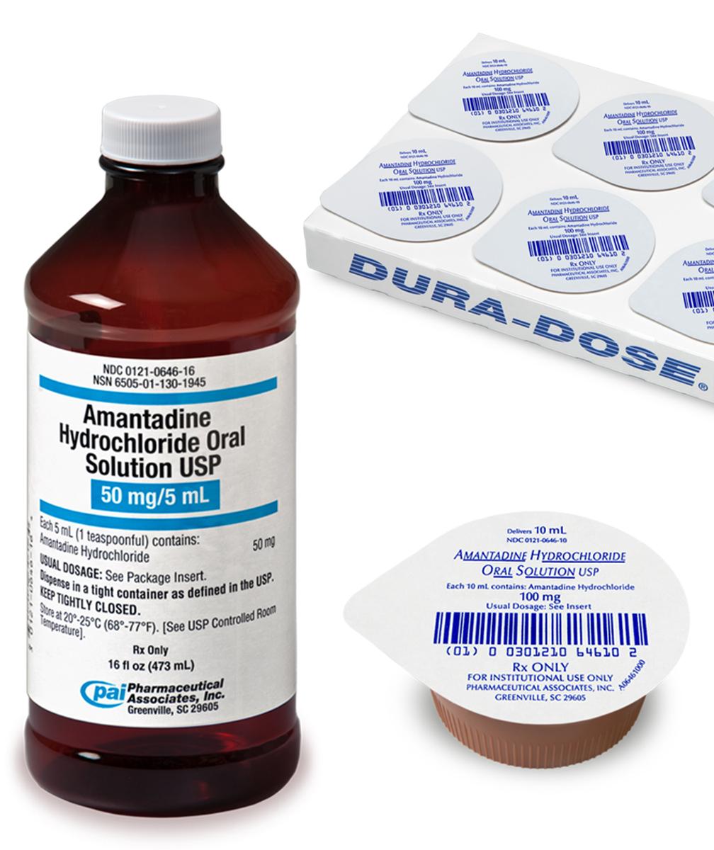 Amantadine-Hydrochloride-16-oz-&-10-mL