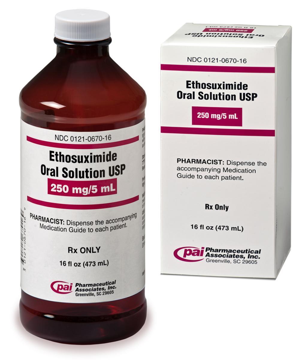 Eyhosuximide-16-oz