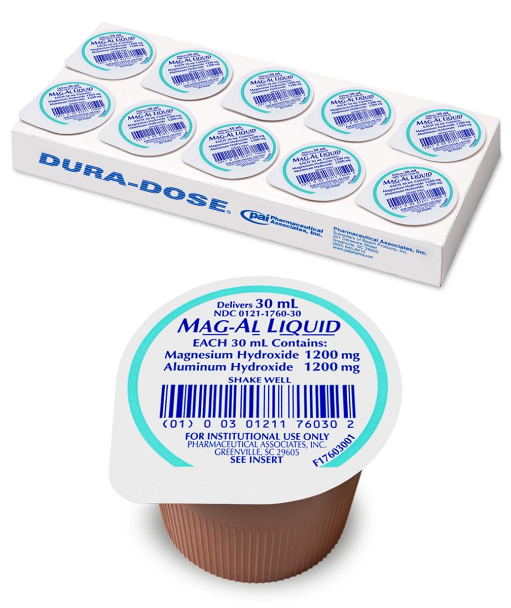 Mag-Al-Liquid-30-mL