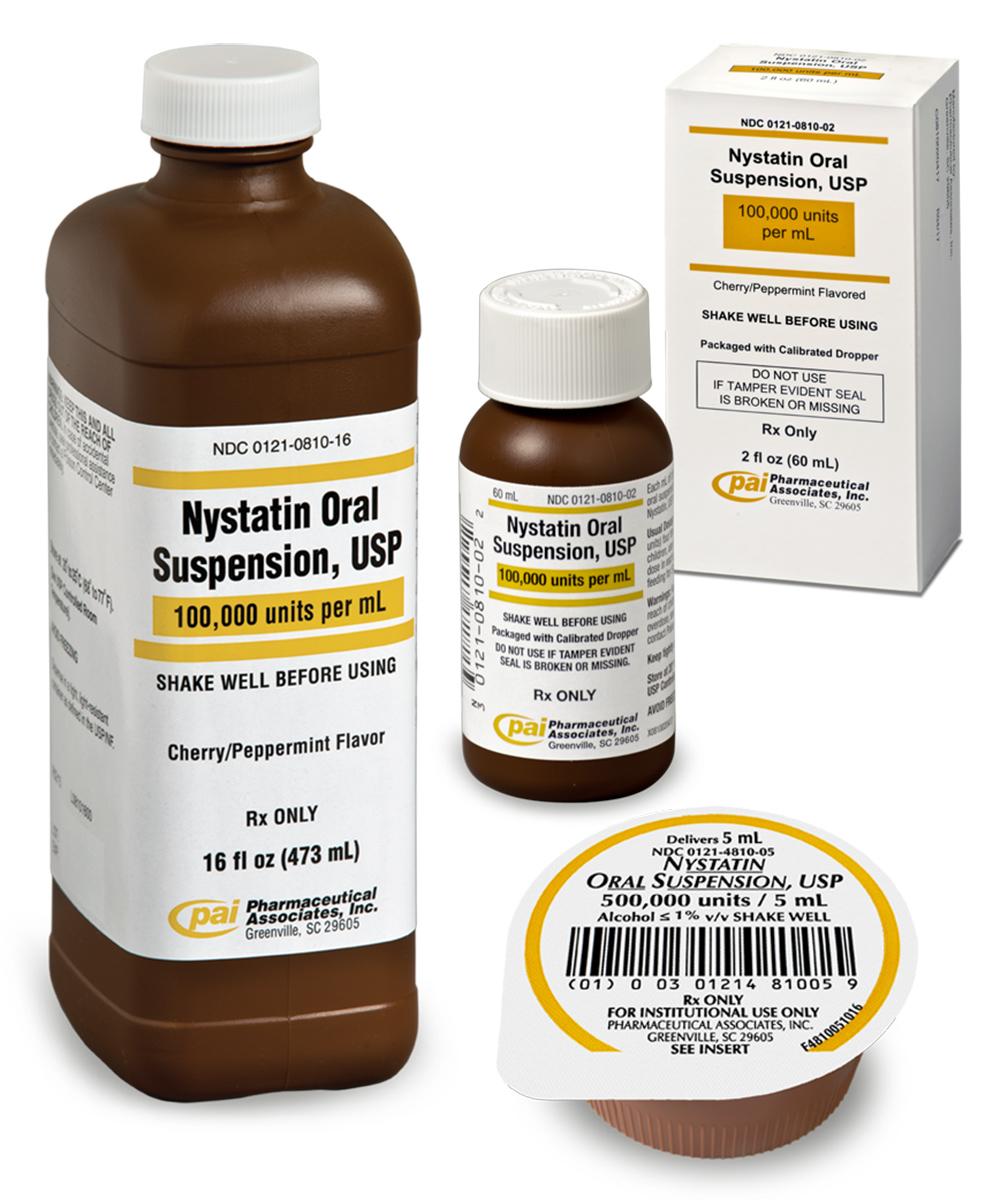 Gabapentin and metoprolol