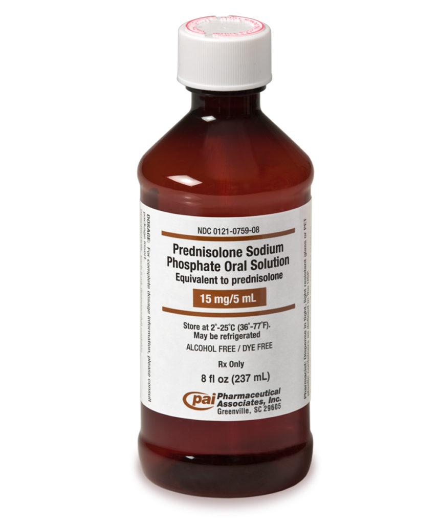 Liquid oral steroids organon der heilkunst von samuel hahnemann homeopathy